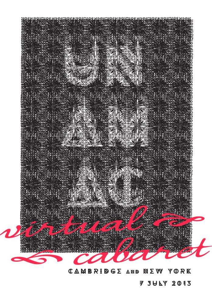 unAmAc virtual cabaret 1-page-001